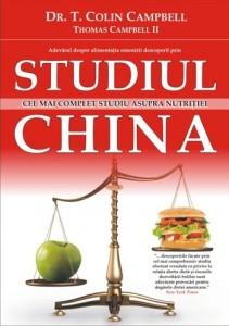 studiul-china-cel-mai-complet-ghid-de-studiu-asupra-nutritiei-autori-t-colin-campbell