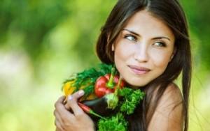 Definitie veganism - De ce vegan?