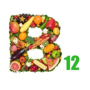 vitamina b12 surse naturale vegetale