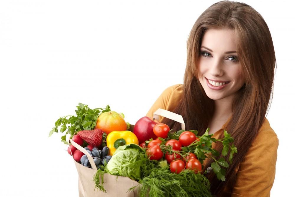 Isi asigura veganii si vegetarienii aportul optim de proteine?