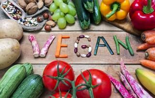 surse nutrienti vitamine dieta vegana