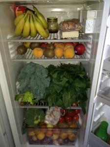 veganism-beneficii-sanatate-avantaje