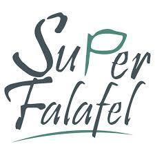 restaurant-vegan-bucuresti-bucharest-super-falafel