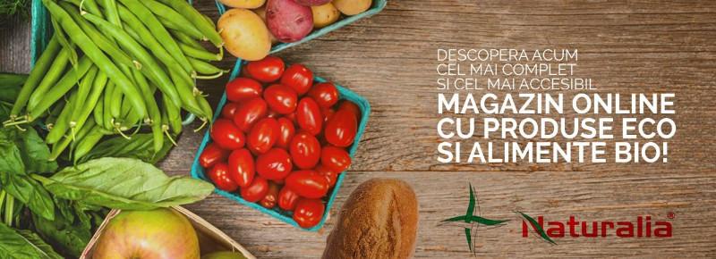 magazin-online-produse-alimente-bio