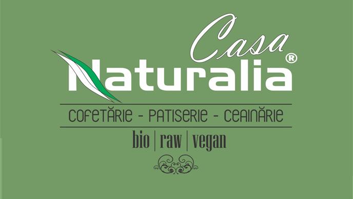 magazin-produse-vegane-bucuresti-naturalia