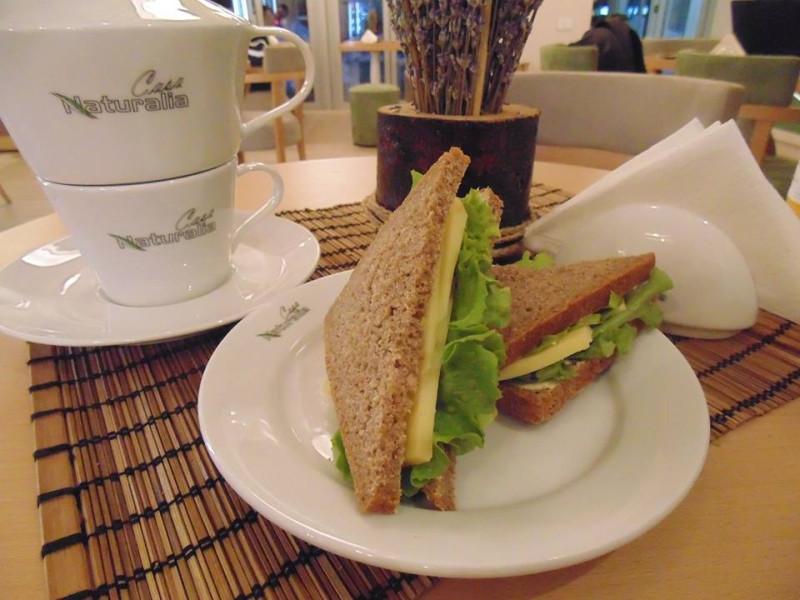 sandwich-vegan-bucuresti