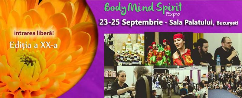 body-mind-spirit-bucuresti-23-25-sep-2016