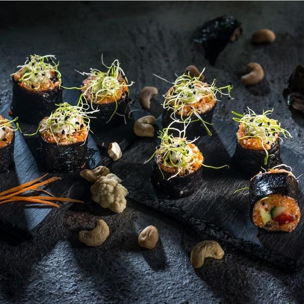 sushi-raw_-vegan-cluj-600x600