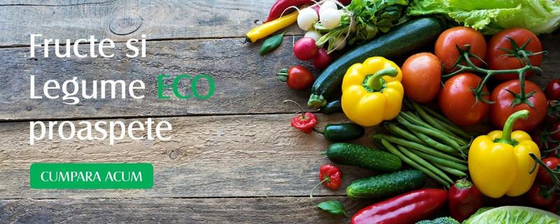 magazin-fructe-legume-vegane-produse