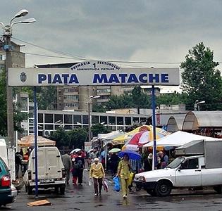 Hala Matache Asociatia Veganilor Din Romania