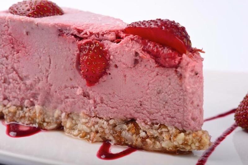 desert-raw-vegan-bucuresti