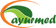 logo-ayurmed