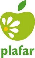 PLAFAR_Logo_main-rgb