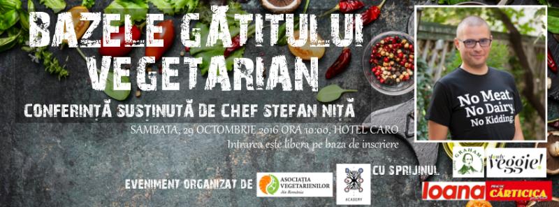 curs-bazele-gatitului-vegan-stefan-nita-bucuresti-oct-2016