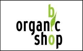 organic-bio-logo-bucuresti