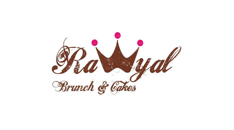 rawyal-cakes-and-brunch