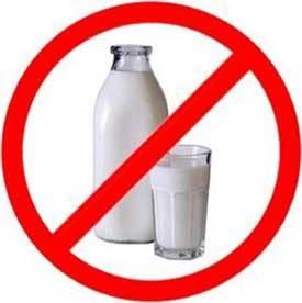de-ce-laptele-nu-este-sanatos-cancer