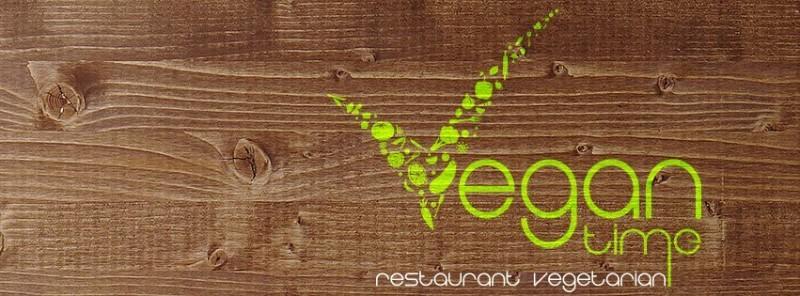 restaurant-vegan-arad