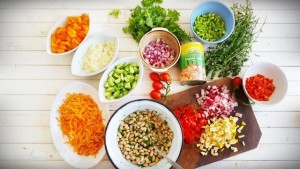 fasole-fructe-legume