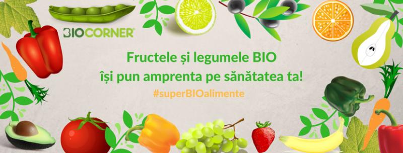 bio-corner-magazin-produse-eco-bio-bucuresti