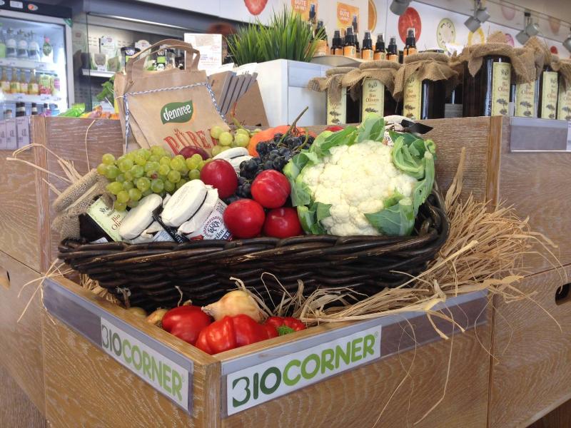 bio-corner-magazin-produse-eco-bio-bucuresti1