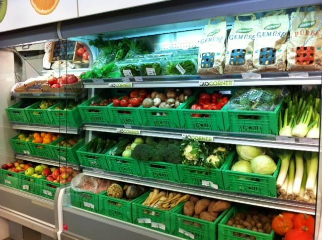 bio-corner-magazin-produse-eco-bio-bucuresti2