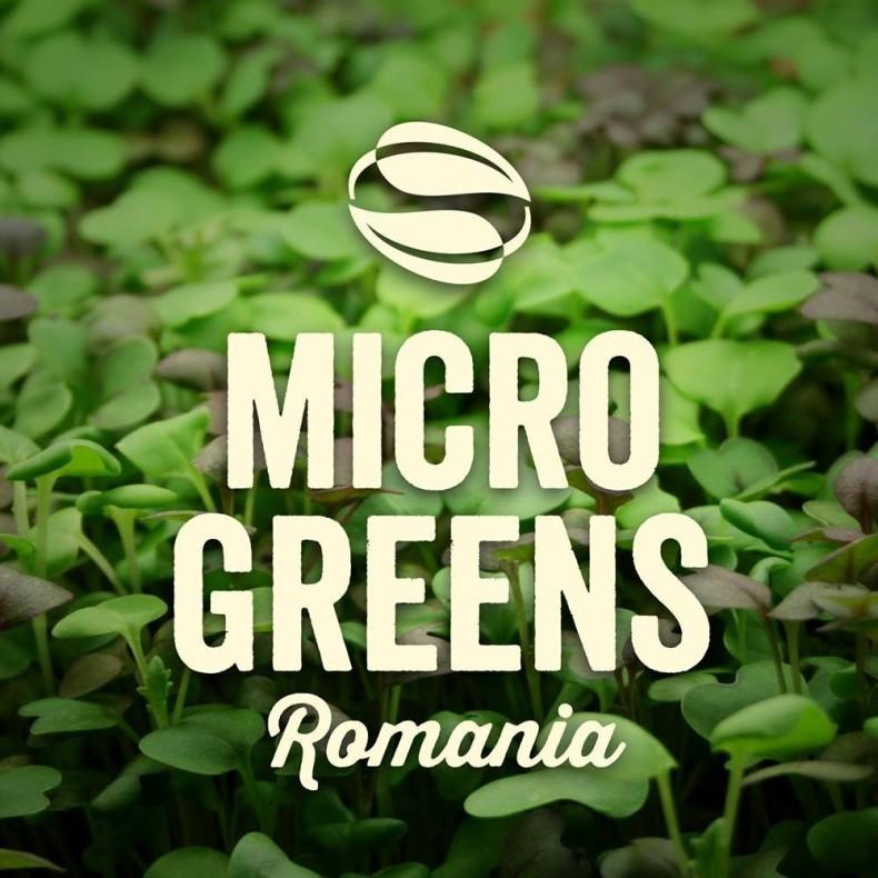 Microgreens-Romania-microplante
