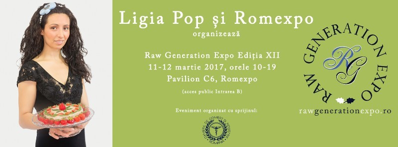 targ-raw-romexpo-generation-ligia-pop-2017