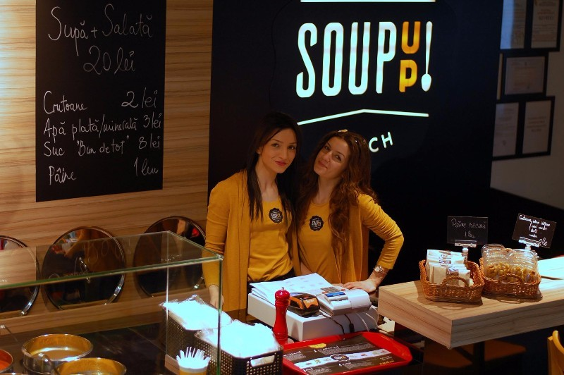 soup-up-vegan-vegetarian-restaurant-fast-food-bucharest1