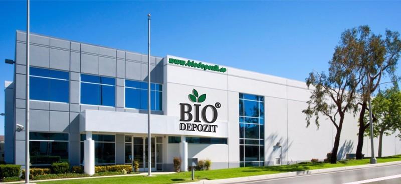 bio-depozit-bucuresti
