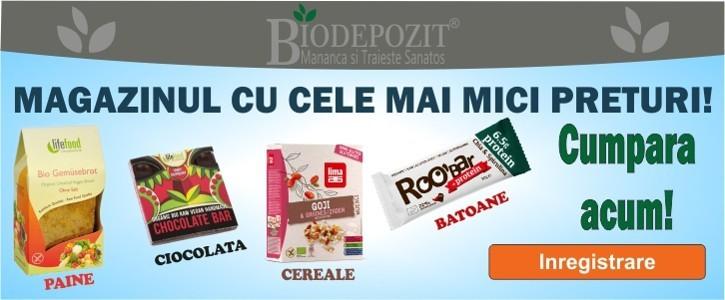 biodepozit-produse-vegane-online