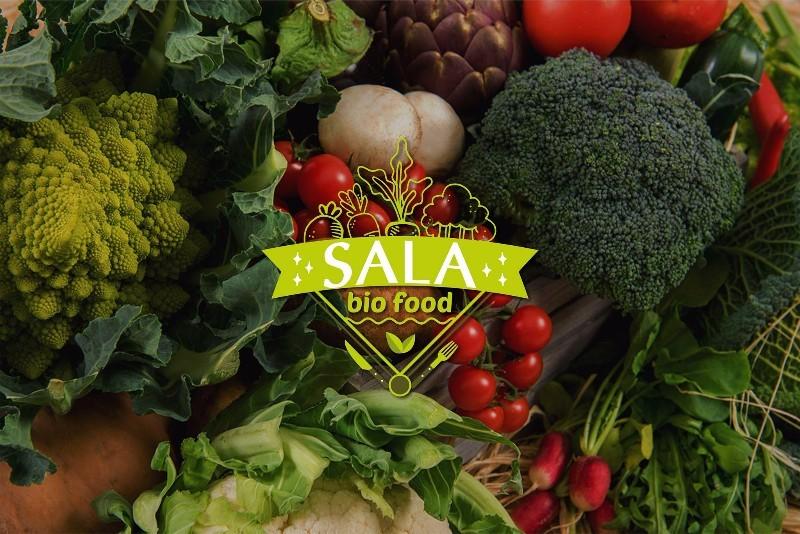 salate-bio-food-mancare-organica-livrare-domiciliu