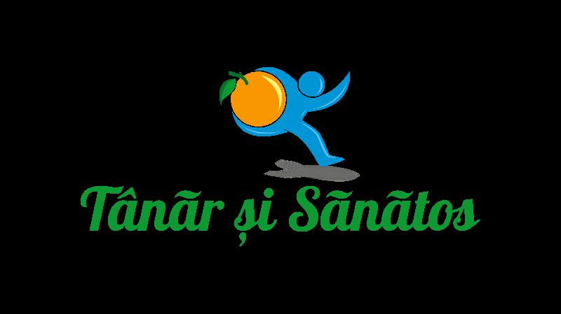 logo-tanar-si-sanatos-RO-16