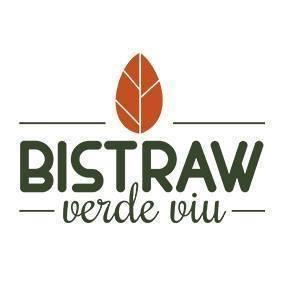 bistraw-3