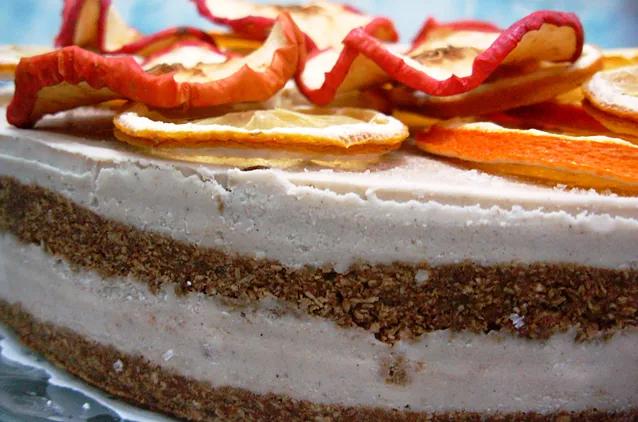 catering-mini-prajituri-raw-vegane-bucuresti-ploiesti-online