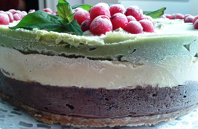catering-mini-prajituri-raw-vegane-bucuresti-ploiesti-online2