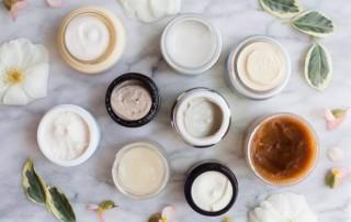 produse-vegane-ingrijire-machiaj-makeup-curatenie