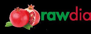 logo-rawdia-300x112