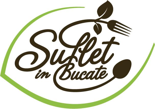 suflet-in-bucate
