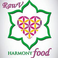 RawVegan-Harmony_5