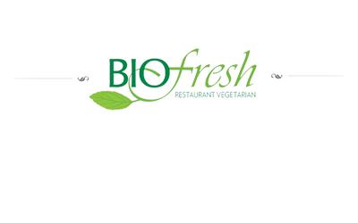 biofresh_1