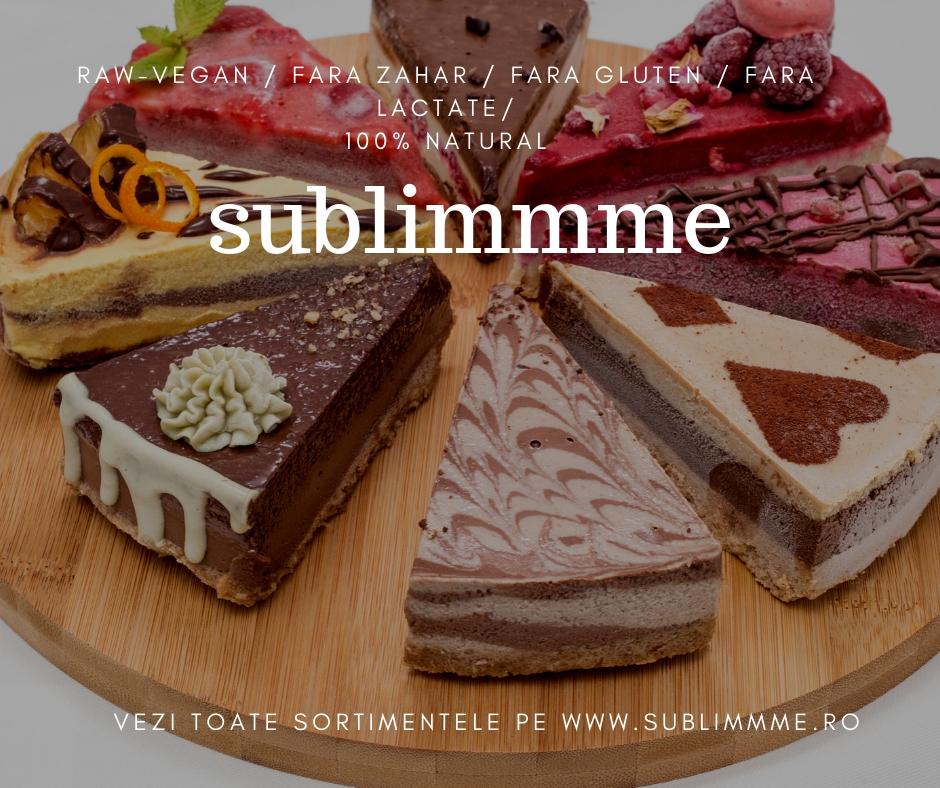 sublimmme-cakes