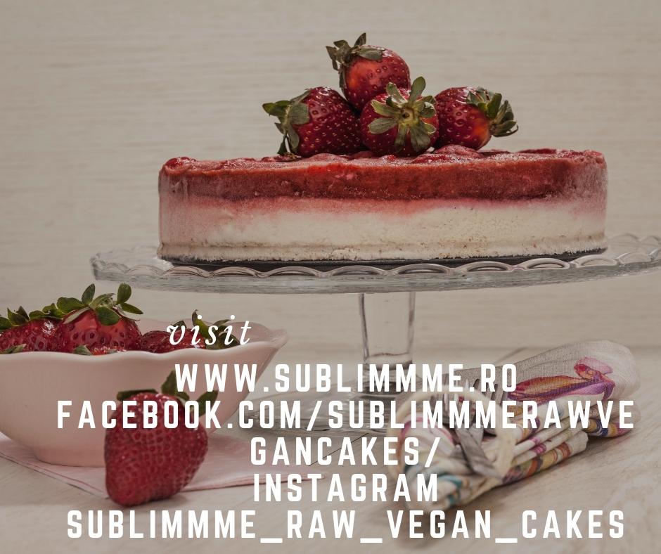 sublimmme-social-media