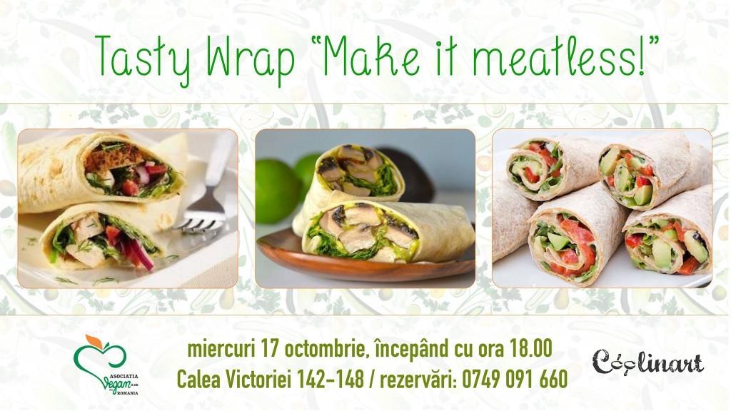 vegan-wrap-bucuresti