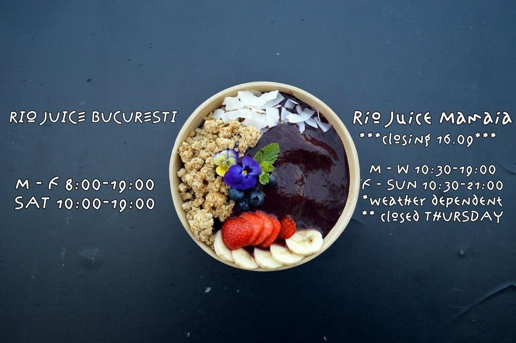 rio-juice-bar-bucuresti-mamaia-constanta