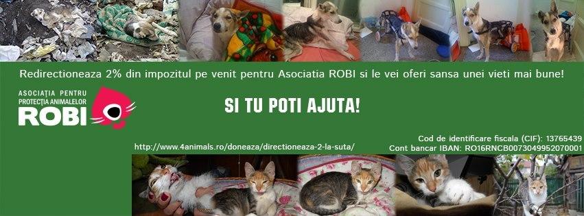 asociatia-protectia-animalelor-robi