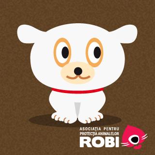 asociatia-protectia-animalelor-robi1