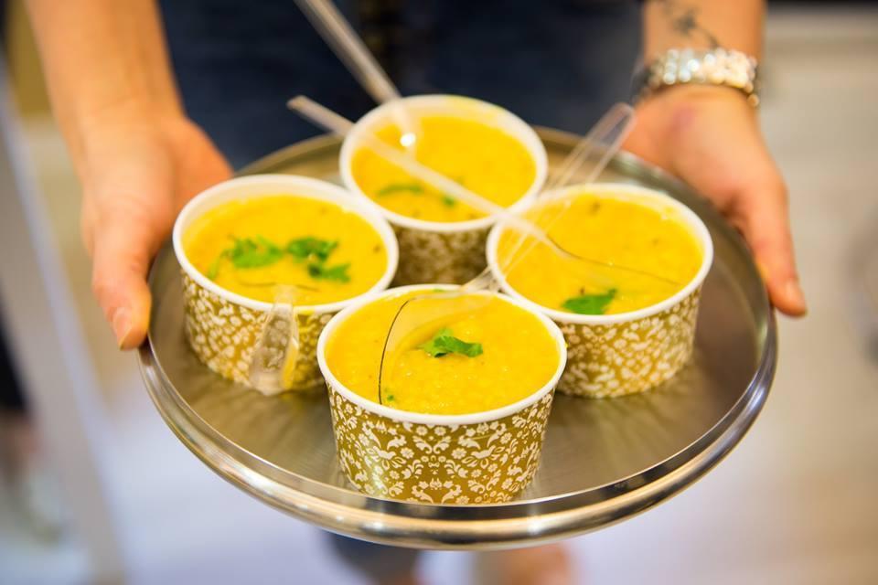 atelier-curs-gatit-mancare-vegana-indiana-constanta