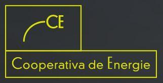 COOPERATIVA DE ENERGIE