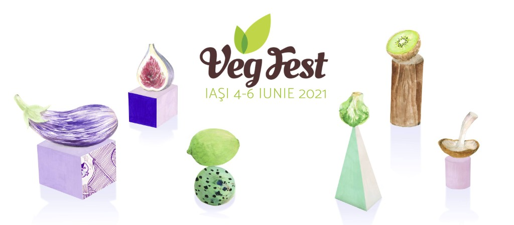 VegFest-Iasi-2021